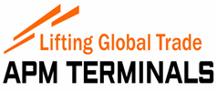 APM TERMINALS_LIFTING GLOBAL TRADE