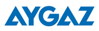 aygaz_logo