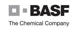 basf_logo2