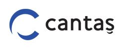 cantas_logo