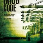 imgd code kitap